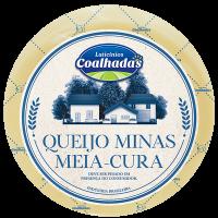 queijo-minas-meia-cura